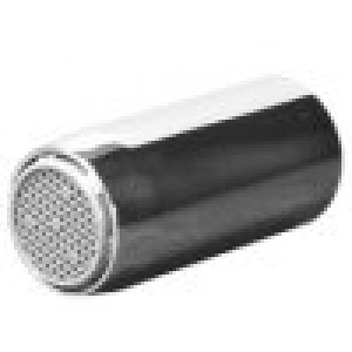 ScaldShield Faucet Device #14108